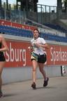 16569 rhein-ruhr-marathon2019-9094 1000x1500
