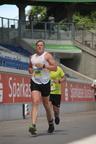 16570 rhein-ruhr-marathon2019-9095 1000x1500