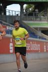 16571 rhein-ruhr-marathon2019-9096 1000x1500