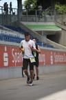 16572 rhein-ruhr-marathon2019-9097 1000x1500