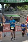 16574 rhein-ruhr-marathon2019-9099 1000x1500