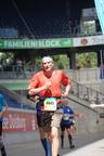 16575 rhein-ruhr-marathon2019-9100 1000x1500