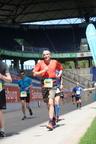 16576 rhein-ruhr-marathon2019-9101 1000x1500