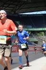 16577 rhein-ruhr-marathon2019-9102 1000x1500