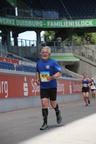 16578 rhein-ruhr-marathon2019-9103 1000x1500