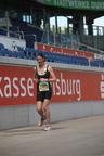 16579 rhein-ruhr-marathon2019-9104 1000x1500