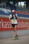 16580 rhein-ruhr-marathon2019-9105 1000x1500