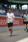16581 rhein-ruhr-marathon2019-9106 1000x1500