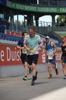16582 rhein-ruhr-marathon2019-9107 1000x1500