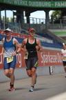 16583 rhein-ruhr-marathon2019-9108 1000x1500