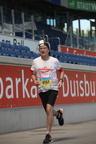 16584 rhein-ruhr-marathon2019-9109 1000x1500