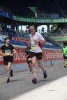 16586 rhein-ruhr-marathon2019-9111 1000x1500