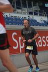 16587 rhein-ruhr-marathon2019-9112 1000x1500