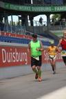 16588 rhein-ruhr-marathon2019-9113 1000x1500