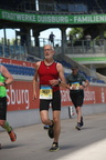 16589 rhein-ruhr-marathon2019-9114 1000x1500
