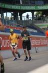 16590 rhein-ruhr-marathon2019-9115 1000x1500