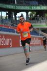16591 rhein-ruhr-marathon2019-9116 1000x1500