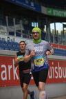 16594 rhein-ruhr-marathon2019-9119 1000x1500