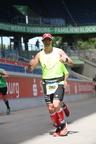 16595 rhein-ruhr-marathon2019-9120 1000x1500