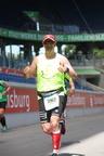 16596 rhein-ruhr-marathon2019-9121 1000x1500