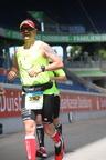 16597 rhein-ruhr-marathon2019-9122 1000x1500