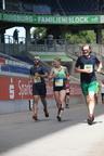 16598 rhein-ruhr-marathon2019-9123 1000x1500