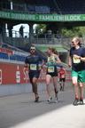 16599 rhein-ruhr-marathon2019-9124 1000x1500