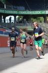 16600 rhein-ruhr-marathon2019-9125 1000x1500