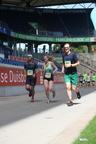 16601 rhein-ruhr-marathon2019-9126 1000x1500