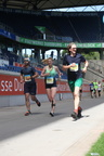 16602 rhein-ruhr-marathon2019-9127 1000x1500
