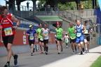 16603 rhein-ruhr-marathon2019-9128 1500x1000