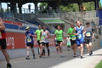 16604 rhein-ruhr-marathon2019-9129 1500x1000