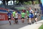 16605 rhein-ruhr-marathon2019-9130 1500x1000
