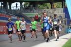 16606 rhein-ruhr-marathon2019-9131 1500x1000