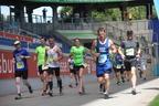 16607 rhein-ruhr-marathon2019-9132 1500x1000