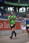 16608 rhein-ruhr-marathon2019-9133 1000x1500