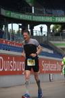 16610 rhein-ruhr-marathon2019-9135 1000x1500