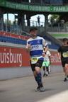 16612 rhein-ruhr-marathon2019-9137 1000x1500