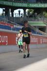 16613 rhein-ruhr-marathon2019-9138 1000x1500
