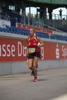 16614 rhein-ruhr-marathon2019-9139 1000x1500