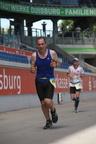 16615 rhein-ruhr-marathon2019-9140 1000x1500