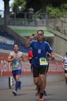 16617 rhein-ruhr-marathon2019-9142 1000x1500