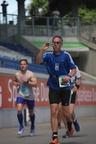 16618 rhein-ruhr-marathon2019-9143 1000x1500
