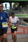 16619 rhein-ruhr-marathon2019-9144 1000x1500