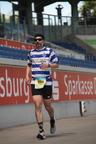 16621 rhein-ruhr-marathon2019-9146 1000x1500