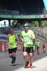 16622 rhein-ruhr-marathon2019-9147 1000x1500