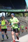 16623 rhein-ruhr-marathon2019-9148 1000x1500