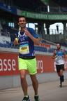 16624 rhein-ruhr-marathon2019-9149 1000x1500
