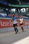16625 rhein-ruhr-marathon2019-9150 1000x1500