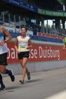 16626 rhein-ruhr-marathon2019-9151 1000x1500